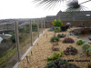 glass fencing dana point